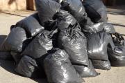 Фото 23 Генеральная уборка после ремонта: как быстро и эффективно добиться идеальной чистоты? Советы и лайфхаки