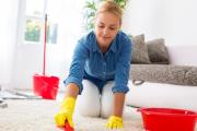 Фото 24 Генеральная уборка после ремонта: как быстро и эффективно добиться идеальной чистоты? Советы и лайфхаки