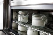 Фото 38 Йогуртница с функцией приготовления творога: принцип работы и обзор лучших моделей для домашнего использования