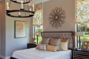 Фото 4 Кровать с подъемным механизмом: 80+ удобных вариантов для максимальной экономии пространства
