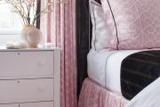 Фото 12 Кровать с подъемным механизмом: 80+ удобных вариантов для максимальной экономии пространства