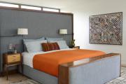 Фото 20 Кровать с подъемным механизмом: 80+ удобных вариантов для максимальной экономии пространства