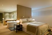 Фото 28 Кровать с подъемным механизмом: 80+ удобных вариантов для максимальной экономии пространства