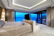 Фото 33 Кровать с подъемным механизмом: 80+ удобных вариантов для максимальной экономии пространства