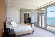 Фото 34 Кровать с подъемным механизмом: 80+ удобных вариантов для максимальной экономии пространства