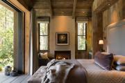 Фото 35 Кровать с подъемным механизмом: 80+ удобных вариантов для максимальной экономии пространства