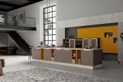Фото 2 «Мебель Дятьково»: обзор актуальных коллекций и сравнение новинок