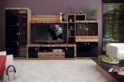Фото 20 «Мебель Дятьково»: обзор актуальных коллекций и сравнение новинок