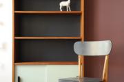 Фото 14 Самоклеящаяся пленка для мебели: технология применения и секреты идеальной реставрации