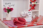 Фото 15 Самоклеящаяся пленка для мебели: технология применения и секреты идеальной реставрации