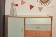 Фото 16 Самоклеящаяся пленка для мебели: технология применения и секреты идеальной реставрации