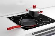 Фото 25 Посуда для стеклокерамической плиты: как выбрать оптимальный вариант и не переплатить?