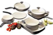 Фото 5 Посуда для стеклокерамической плиты: как выбрать оптимальный вариант и не переплатить?