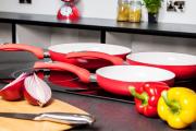 Фото 11 Посуда для стеклокерамической плиты: как выбрать оптимальный вариант и не переплатить?