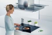 Фото 17 Посуда для стеклокерамической плиты: как выбрать оптимальный вариант и не переплатить?