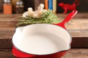 Фото 20 Посуда для стеклокерамической плиты: как выбрать оптимальный вариант и не переплатить?