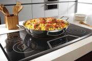 Фото 26 Посуда для стеклокерамической плиты: как выбрать оптимальный вариант и не переплатить?