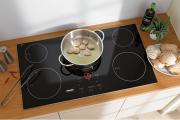 Фото 29 Посуда для стеклокерамической плиты: как выбрать оптимальный вариант и не переплатить?