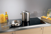 Фото 32 Посуда для стеклокерамической плиты: как выбрать оптимальный вариант и не переплатить?