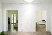 Фото 17 Прихожая в стиле лофт: 85 интерьерных идей для создания стильной входной зоны