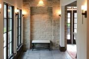 Фото 21 Прихожая в стиле лофт: 85 интерьерных идей для создания стильной входной зоны