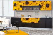 Фото 26 Самоклеящаяся пленка для мебели: технология применения и секреты идеальной реставрации