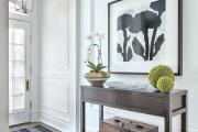 Фото 11 Сундуки для хранения вещей (70+ фото): стильное решение проблемы нехватки места в доме!