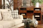 Фото 8 Сундуки для хранения вещей (70+ фото): стильное решение проблемы нехватки места в доме!