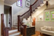 Фото 6 Сундуки для хранения вещей (70+ фото): стильное решение проблемы нехватки места в доме!
