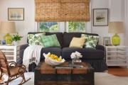 Фото 21 Сундуки для хранения вещей (70+ фото): стильное решение проблемы нехватки места в доме!
