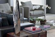 Фото 22 Сундуки для хранения вещей (70+ фото): стильное решение проблемы нехватки места в доме!