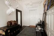 Фото 26 Сундуки для хранения вещей (70+ фото): стильное решение проблемы нехватки места в доме!