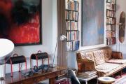 Фото 32 Сундуки для хранения вещей (70+ фото): стильное решение проблемы нехватки места в доме!