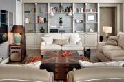 Фото 33 Сундуки для хранения вещей (70+ фото): стильное решение проблемы нехватки места в доме!