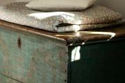 Фото 7 Сундуки для хранения вещей: 70+ идей превращения сундука в ключевой элемент интерьера