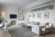 Фото 5 Угловой диван «Амстердам»: советы по выбору и обзор трендовых моделей 2018 года