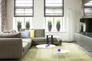 Фото 12 Угловой диван «Амстердам»: советы по выбору и обзор трендовых моделей 2018 года