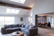 Фото 18 Угловой диван «Амстердам»: советы по выбору и обзор трендовых моделей 2018 года