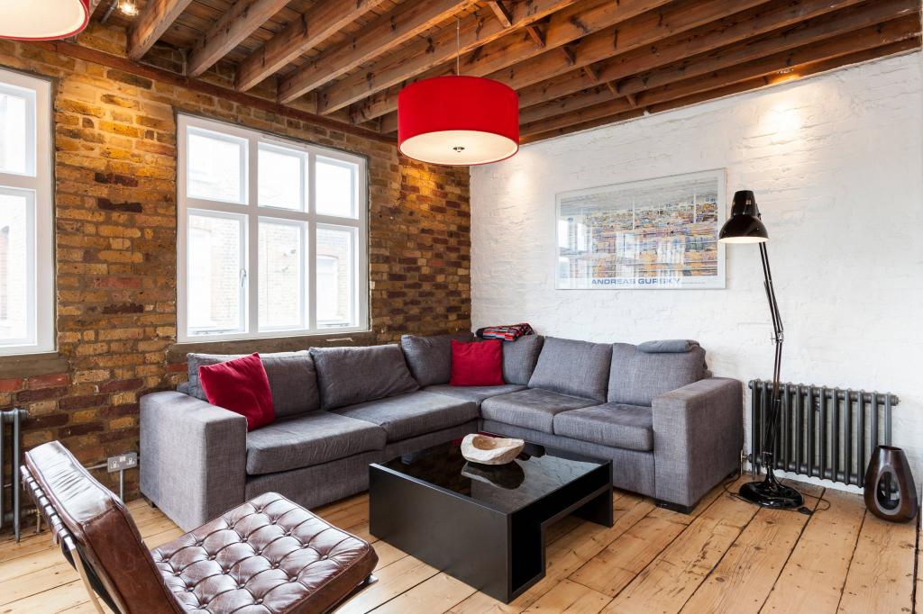 Угловой диван Амстердам: Обзор трендовых моделей
