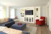 Фото 19 Угловой диван «Амстердам»: советы по выбору и обзор трендовых моделей 2018 года