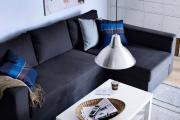 Фото 25 Угловой диван «Амстердам»: советы по выбору и обзор трендовых моделей 2018 года