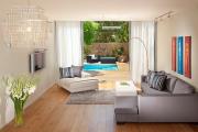 Фото 27 Угловой диван «Амстердам»: советы по выбору и обзор трендовых моделей 2018 года
