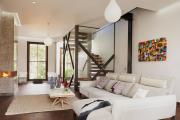Фото 28 Угловой диван «Амстердам»: советы по выбору и обзор трендовых моделей 2018 года