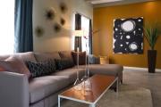 Фото 31 Угловой диван «Амстердам»: советы по выбору и обзор трендовых моделей 2018 года
