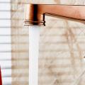 Дачный умывальник с подогревом воды: как просто и недорого комфортизировать свой отдых фото