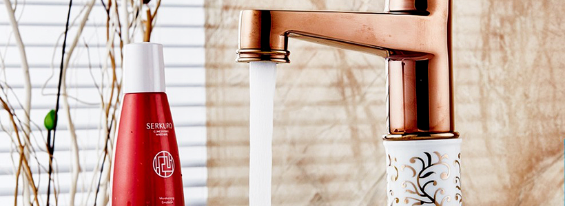 Дачный умывальник с подогревом воды: как просто и недорого комфортизировать свой отдых