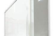 Фото 13 Дачный умывальник с подогревом воды: как просто и недорого комфортизировать свой отдых
