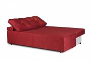 Фото 4 Элегантность в каждой детали: обзор современных моделей дивана «Лиссабон»