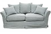 Фото 9 Элегантность в каждой детали: обзор современных моделей дивана «Лиссабон»