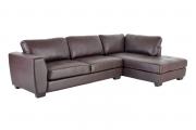 Фото 25 Элегантность в каждой детали: обзор современных моделей дивана «Лиссабон»
